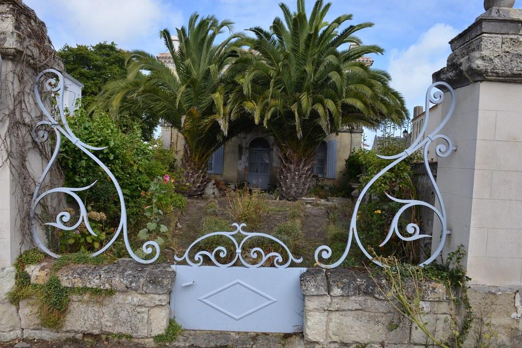 Rencontre Noirmoutier-en-l'Ile