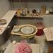 Atelier de M. Lin