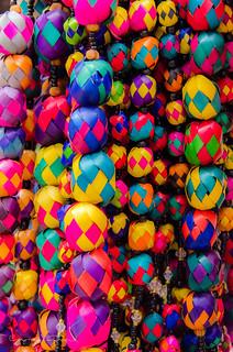 mexico_0521-2 | by EnzopieroV