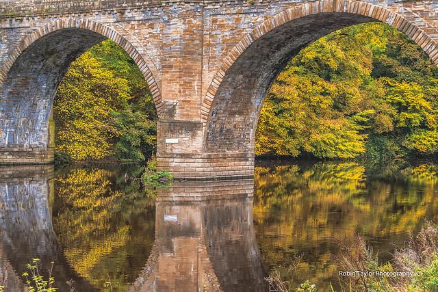 Durham Colour