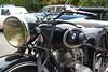 1949 BMW R 24