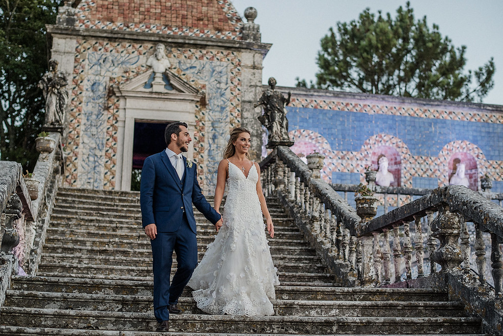 portugal-wedding-photographer_TE36