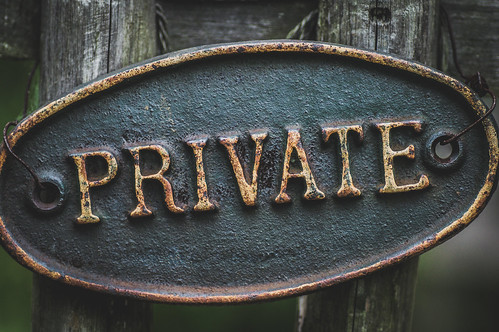 (HFF) Private Only | by aotaro