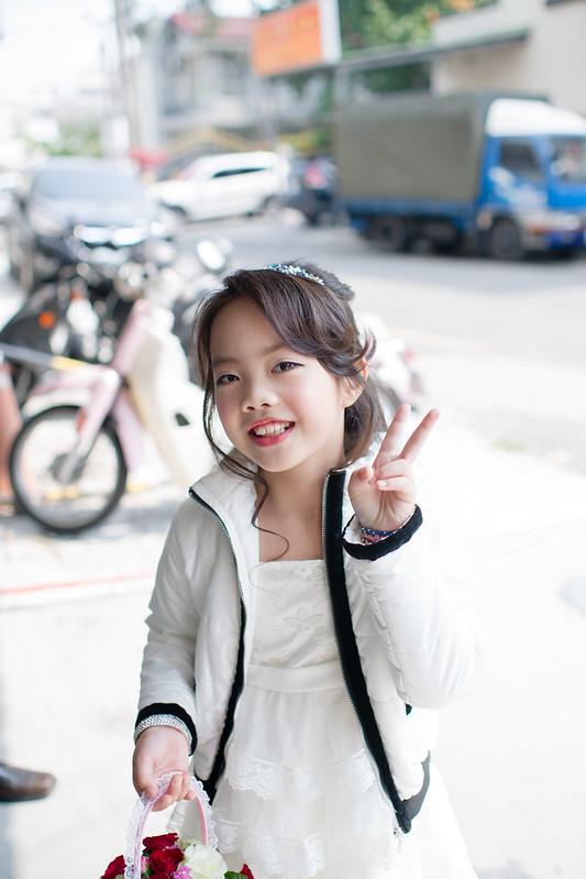 德龍&恩琦0125
