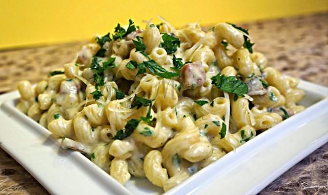 Pasta-Caruso-edit-800x476