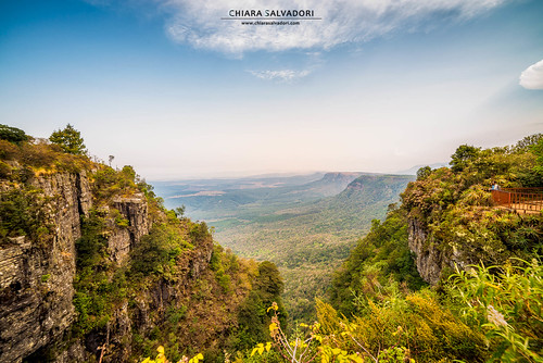 africa travel winter sea wild green nature colors rock landscape southafrica spring scenery view outdoor canyon valley vegetation traveling mpumalanga godswindow blyderivercanyon sudafrica
