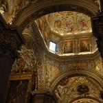 Viajefilos en Bergamo 12