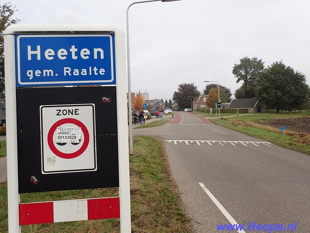 2016-10-21     Raalte 4e dag    30 Km   (100)