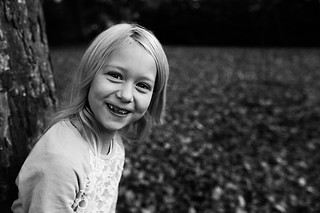 Liv4 | by Børnefotograf Kristina Daley
