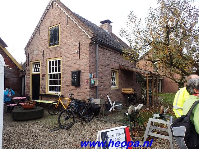2016-11-26        Nijmegen- lent    41 Km  (160)