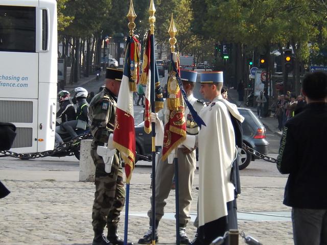 paris october 2015