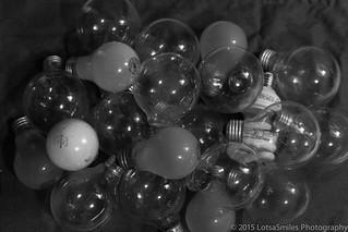 IMG_9871.jpg | by LotsaSmiles Photography