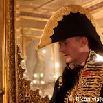 Viajefilos en el Carnaval de Venecia, Florian 02