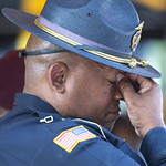 091715_A5_9/11 Remembrance Ceremony