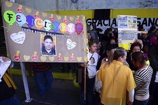 ApoyoaGallardo_0001CR | by La Jornada San Luis