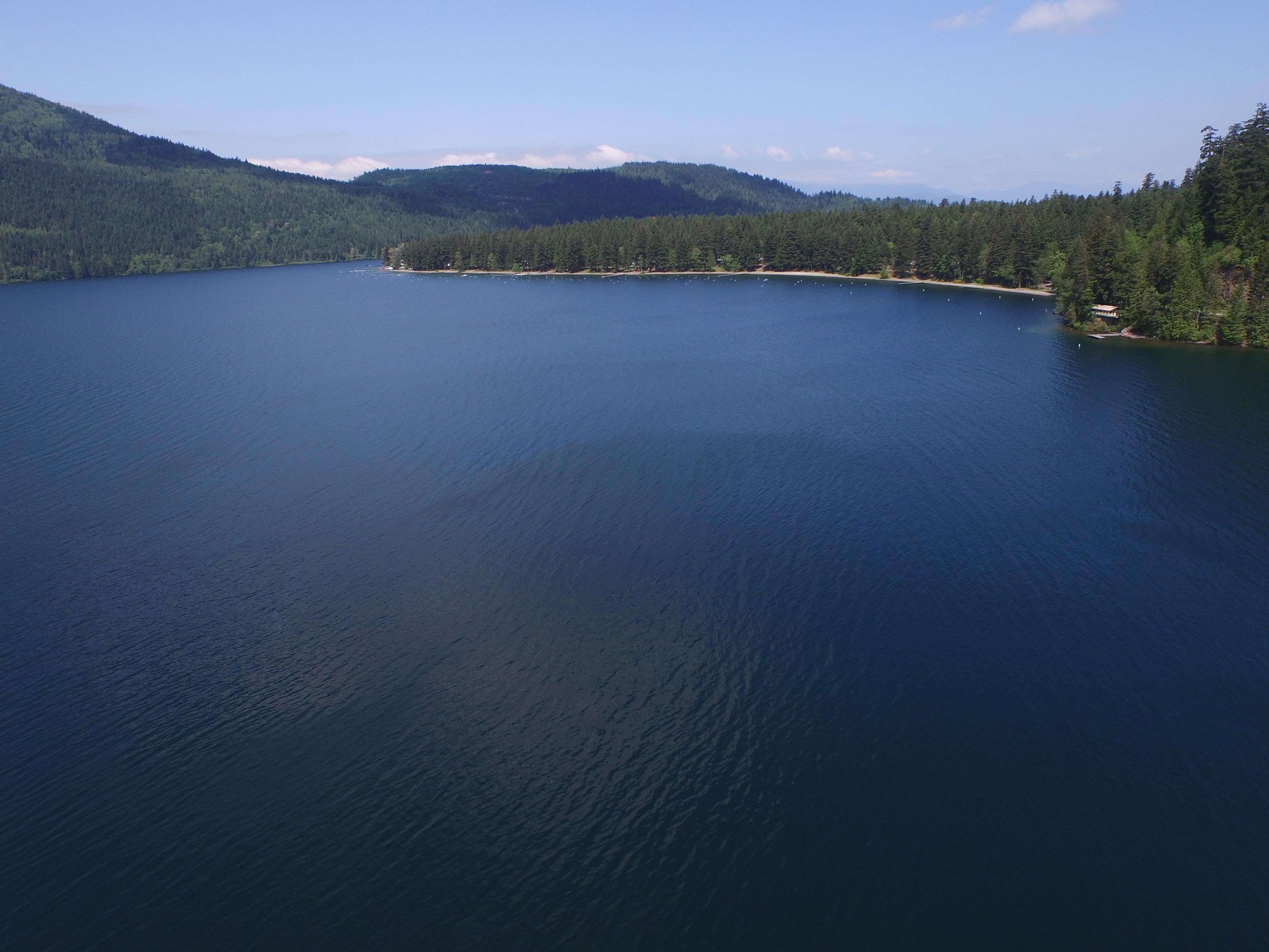 Lakeside_030007