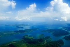 Heavenly view | by Venkatesh Katta