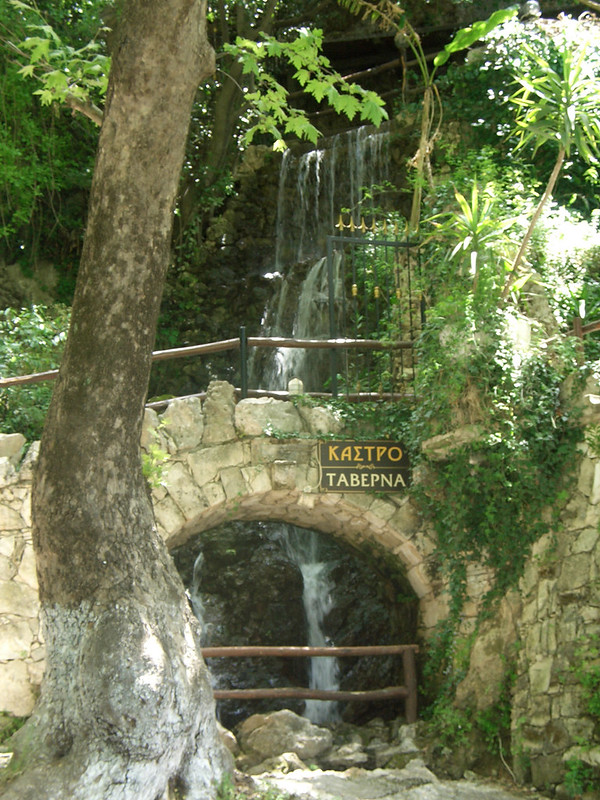 0778_argyropolis-waterfall