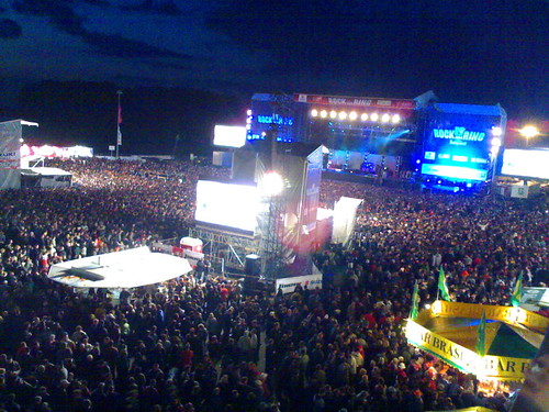 rock am ring   by rp72