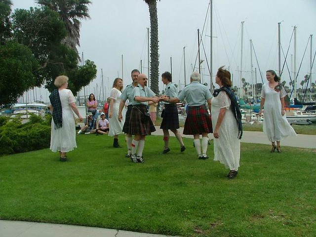 C_Scottish Country Dancers 014