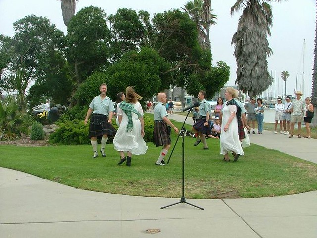C_Scottish Country Dancers 069