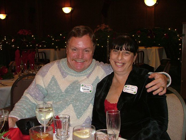 2004XmasBrunch022