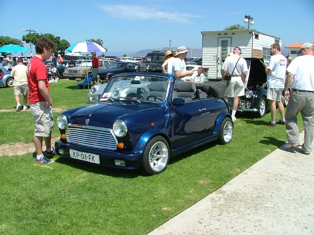 2004_CCBCC_Show132