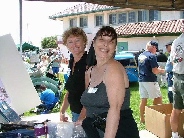 a2004_CCBCC_Show109