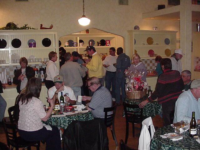 WineTour2003_079