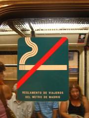 greatest smokelines ever | by samizdat co