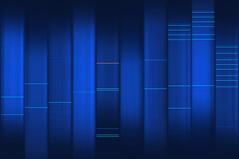 LâmpadaAzul-to-DNA   by jcraveiro
