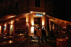 Maibach | by Xerxes2K