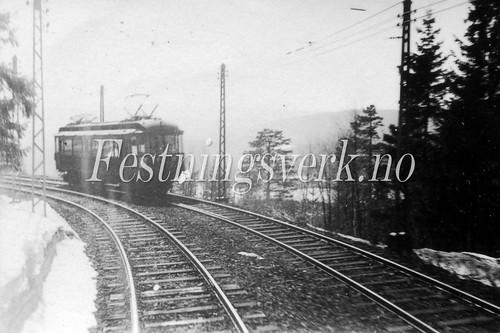 Oslo 1940-1945 (3)