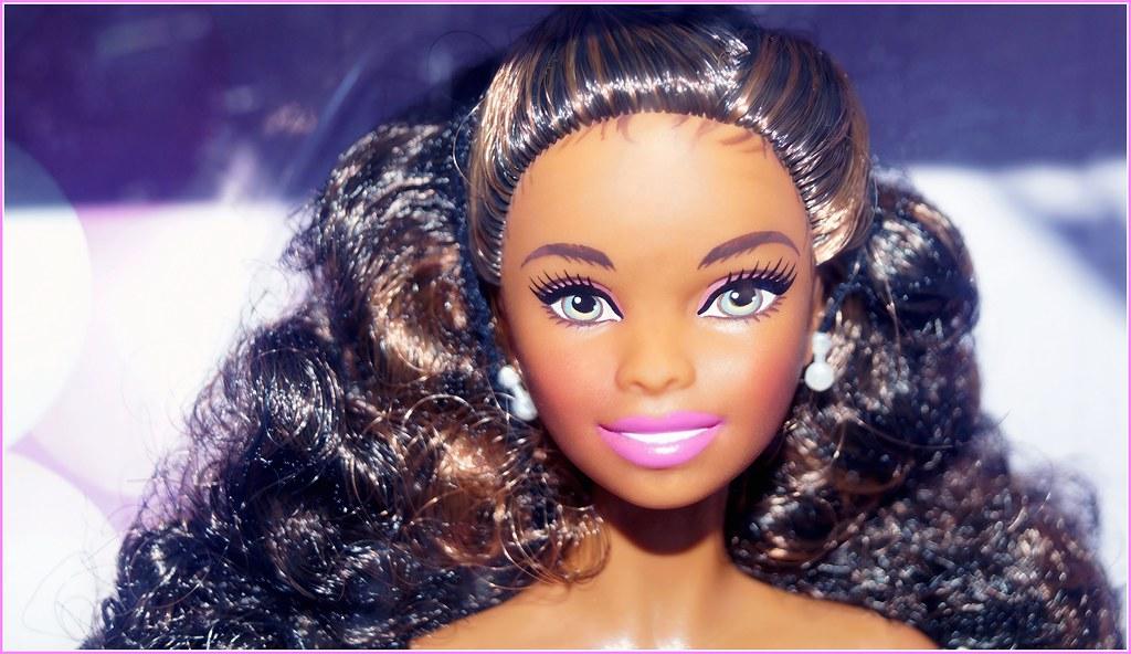 Birthday Wishes Barbie 2017