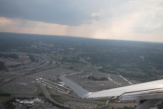 View from Plane - Pentagon-2.jpg