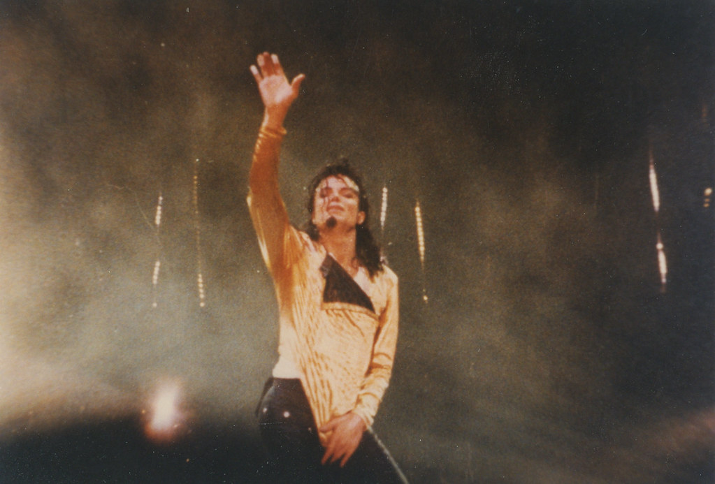 Michael Jackson photo #112708, Michael Jackson image