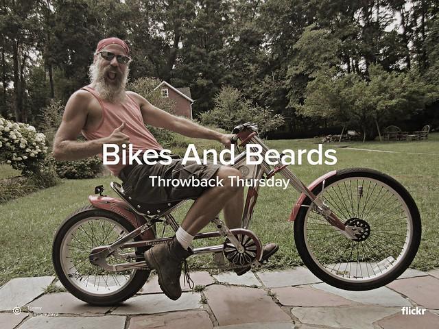 ThrowbackThursday_bikesbeards_en