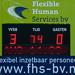 VVSB Dames 1 - Hillegom sv Dames 4 3-0