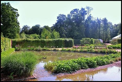 (41) Festival International des Jardins de Chaumont-sur-Loire 2011 21786317473_c7be59ed4b