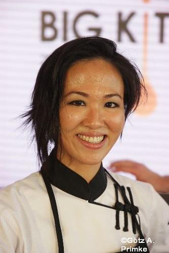 BigKitchen_Kuala_Lumpur_11_chef_Isadora_Chai_Mai_2015_064