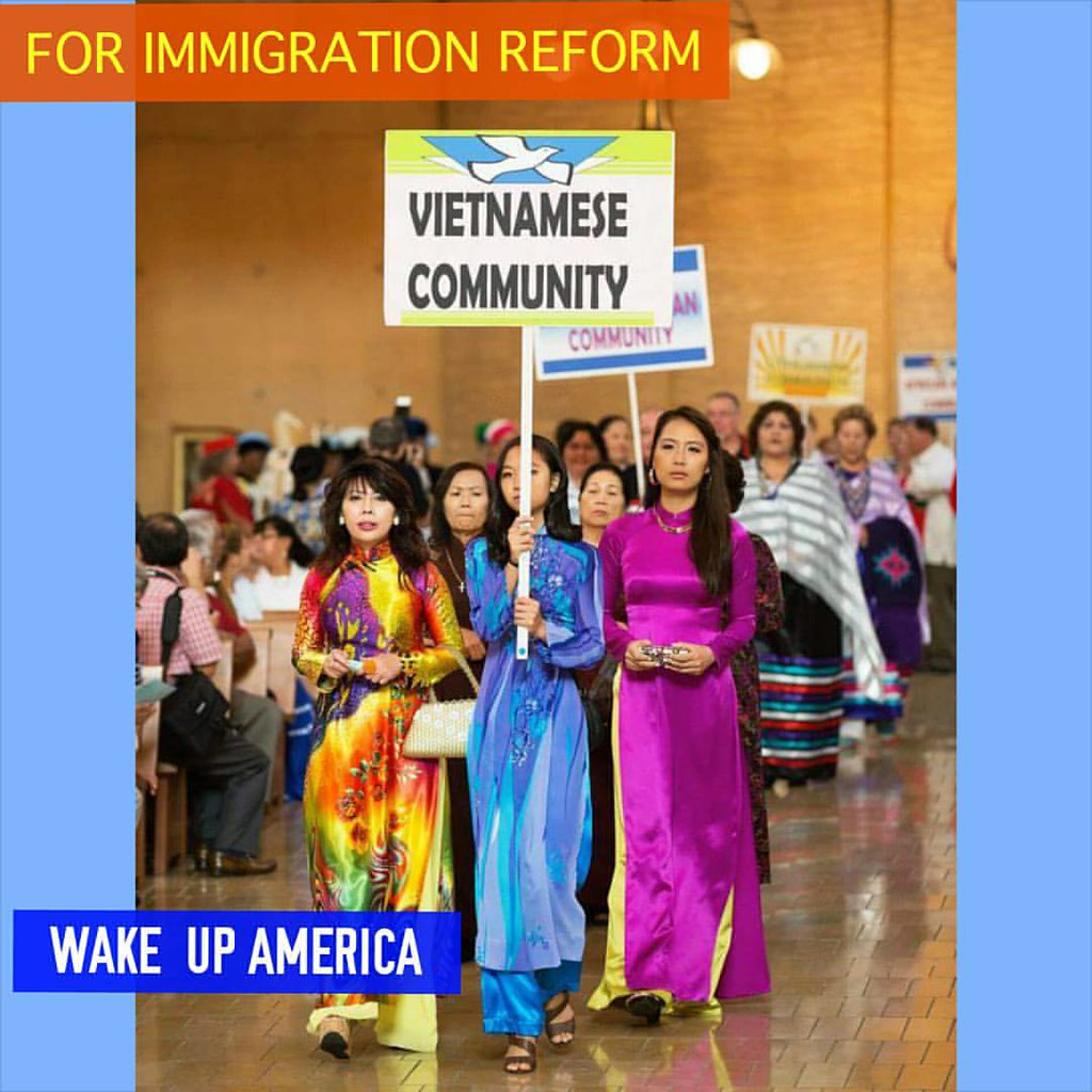 Latest On Immigration Reform News: What You Do Matters! #washington #immigration #reform #poo