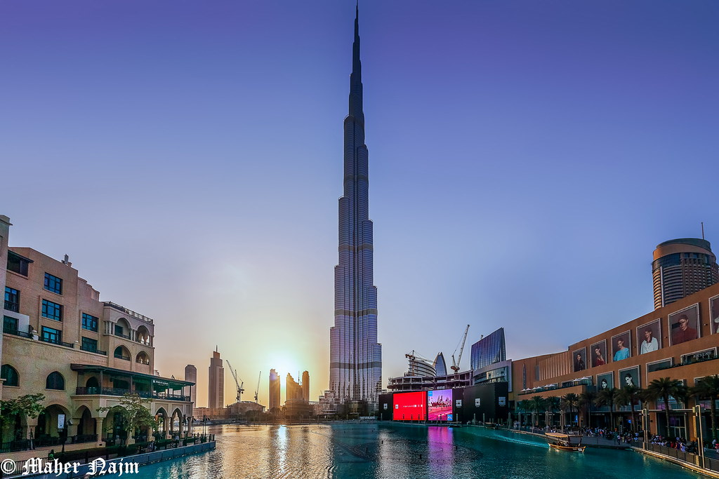 Why Are Business Consulting Companies Important in Dubai
