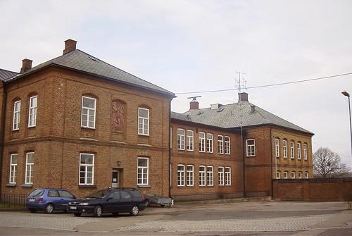 Karljohansvern (150)