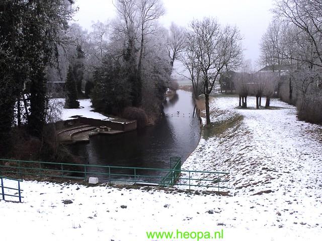 2017-01-18    Rhenen 23 Km  (33)