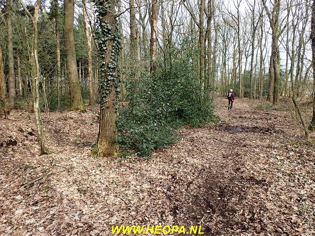 2017-03-11   Hoogeveen 38 Km  (66)