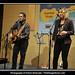 Garden Stage Coffeehouse - 02/03/17 - David Goldman / Kirsten Maxwell
