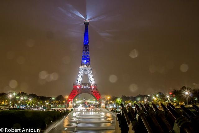 Eiffel Tower_2128.jpg