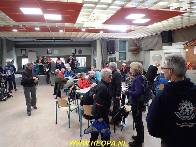 2017-03-11   Hoogeveen 38 Km  (12)
