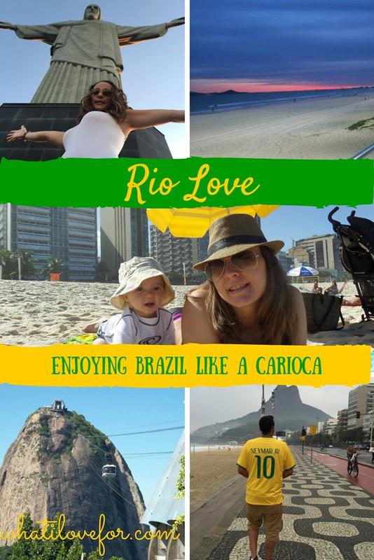 Rio Love (2)