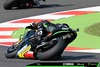 2015-MGP-GP13-Smith-Italy-Misano-099